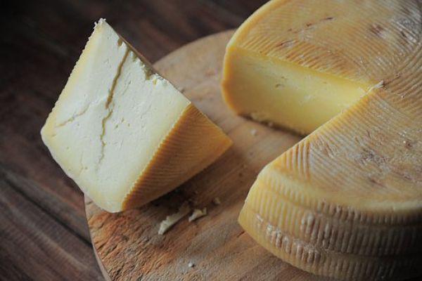 formaggio-di-malgaB0E5A572-D86B-C465-E100-E9D5377B2D0D.jpg